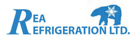 Rea Refrigeration – Installation and servicing of milk cooling equipment